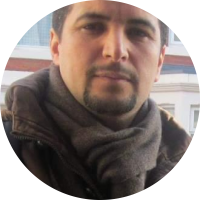 Abubker Abdelsadiq's picture