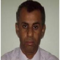 Almahdi Alshareef's picture