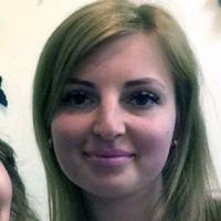 Olga Antohova's picture