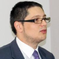 Ovidiu Ghiuta's picture
