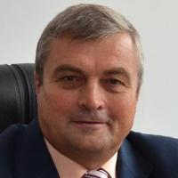 Yevhen Dankevych's picture
