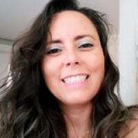 Lucineia Fernanda Belluca's picture