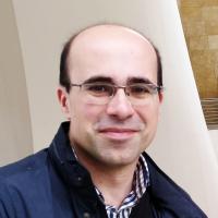Antonio S. Rio Vazquez's picture