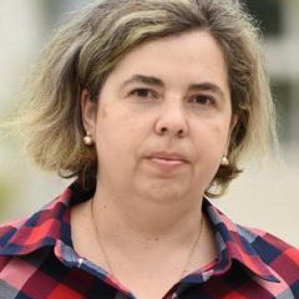 Irina-Stefana Cibotariu's picture