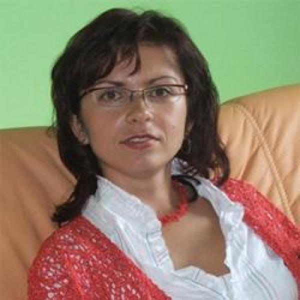 Maria Emandi's picture