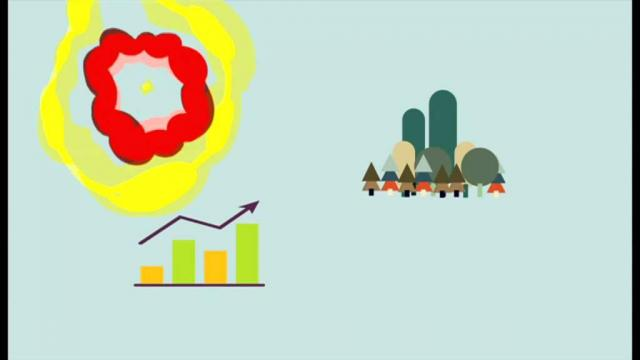 Embedded thumbnail for Economic inequality and economic development...