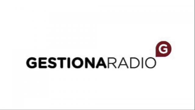 Embedded thumbnail for El reloj de la deuda pública española en Gestiona Radio
